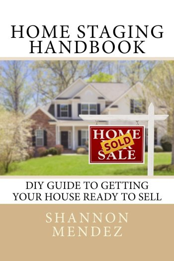 Home Staging Handbook